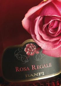 rosa_regale_vr