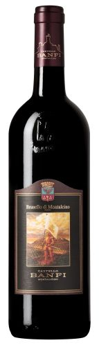 Brunello_di_Montalcino_Bottle