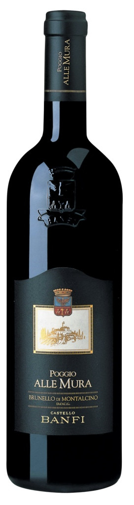 Poggio_alle_Mura_Bottle