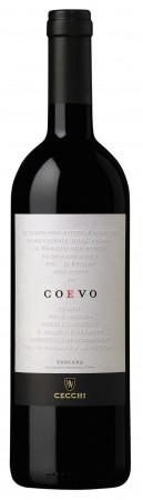 Coevo-129x450