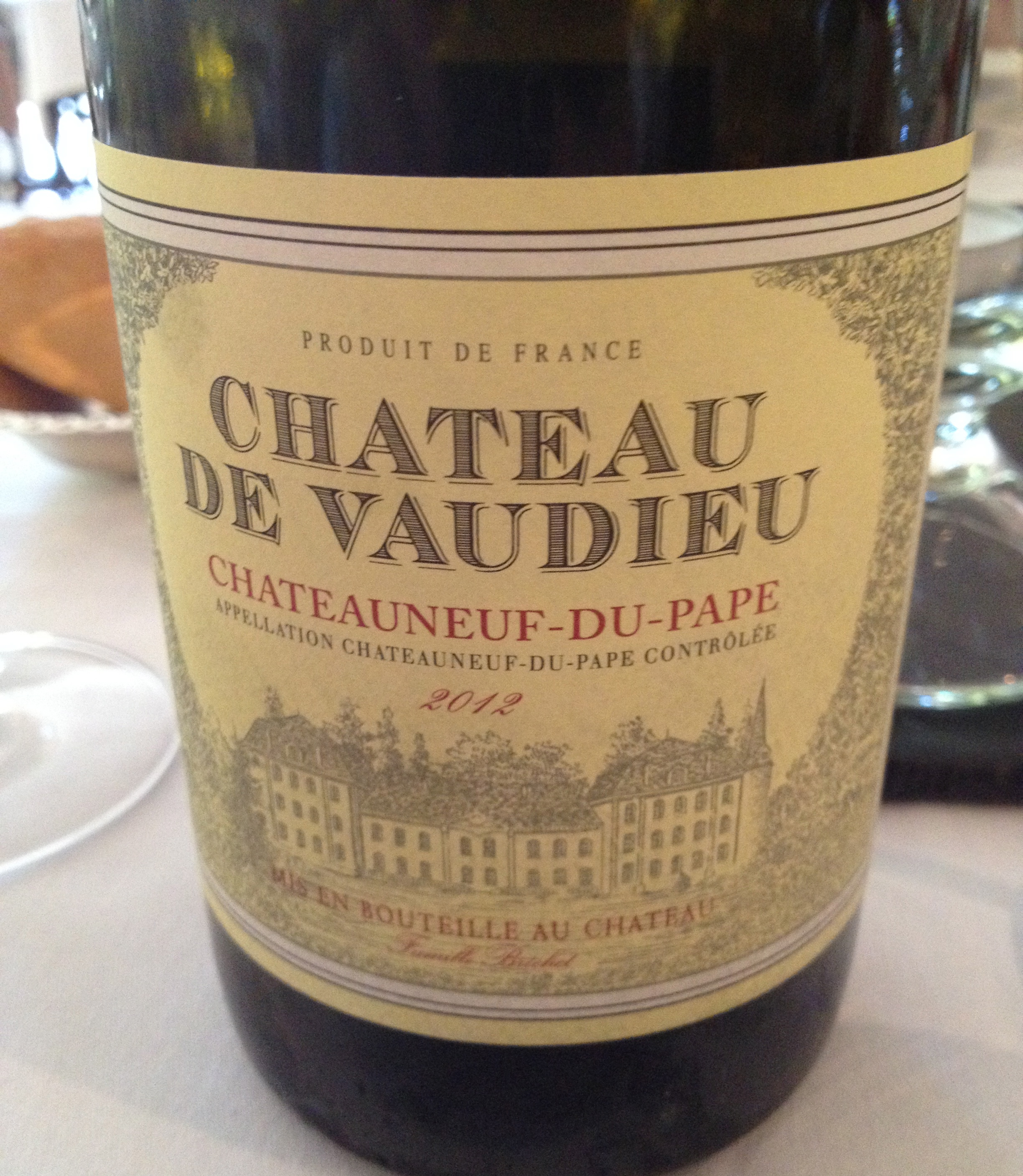 French White Wine | Charles Scicolone on Wine