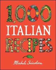 italian-slow