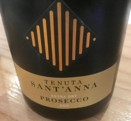 Prosecco | Charles Scicolone on Wine