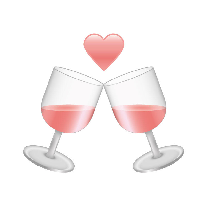 unnamedpink wine